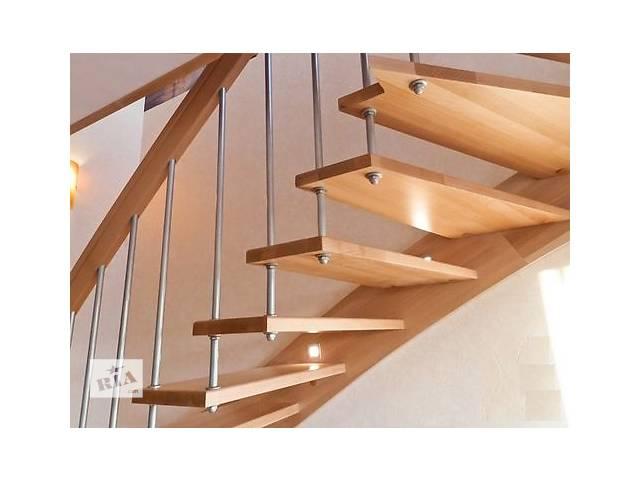 купить бу лестница под заказ в Одесской области
