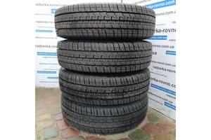 Летняя резина Continental R16 195/75R16 C 10.20 Slovakia 46.19 Spain