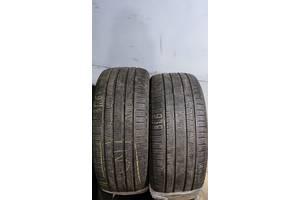 Всесезонные шины PIRELLI SCORPION VERDE ALL SEASON MEXICO 31.19 265/50 R20 107V