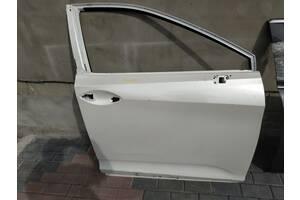 Lexus RX Дверь передняя правая голая в наличии