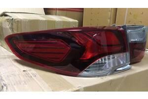 Фонарь задний для Hyundai Sonata 2020