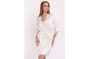 Жіночі халати Anabel Arto