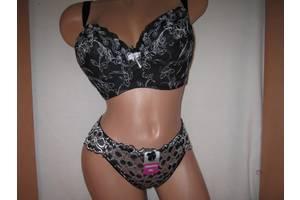 Комплекты женского белья Diorella