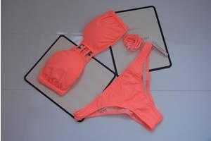 Женские купальники Victoria`s Secret