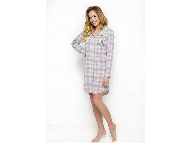 продам Ночная рубашка Dalia 1191 Taro бу в Одесі