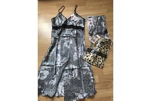 Домашній жіночий одяг