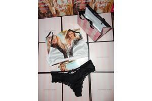 Комплекты женского белья Victoria`s Secret