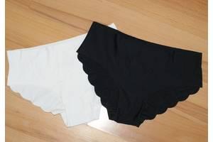 Бесшовное женское белье