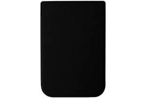 Чехол для электронной книги AirOn Premium для PocketBook touch hd 631black (6946795850128)