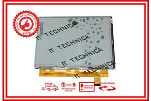 Матрица электронной книги Ink Pearl LB097WX1-RD01