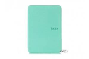 Обложка для Amazon Kindle Paperwhite Torquoise Hard case