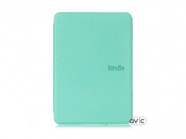 продам Обложка для Amazon Kindle Paperwhite Torquoise Hard case бу в Харькове