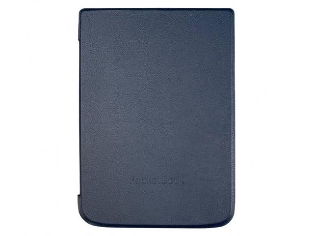 Обложка для Pocketbook Shell Cover для 740 InkPad 3 Violet (WPUC-740-S-VL)- объявление о продаже  в Харькове