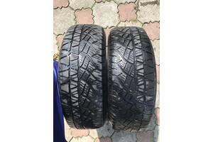 Літня R16 215/65 Гума Michelin Шини (НЕ bridgestone nokian)