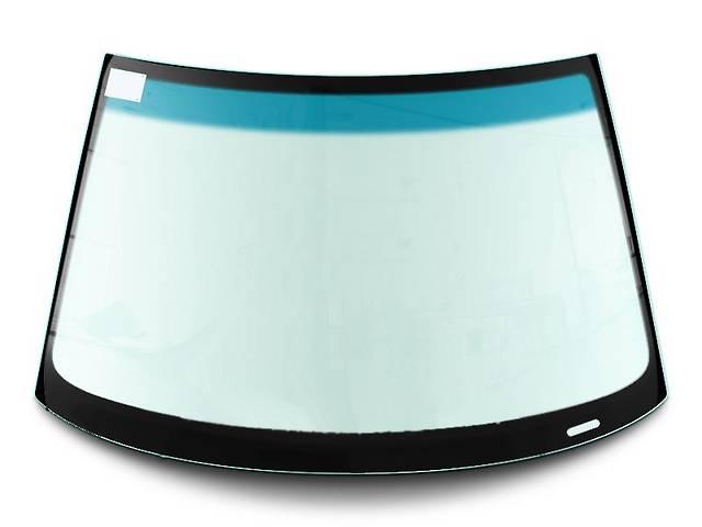 Лобовое стекло на Хундай Гетц Хендай Hyundai Getz Заднее Боковое стекло- объявление о продаже  в Чернигове