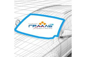 Новые Стекла лобовые/ветровые Toyota Yaris