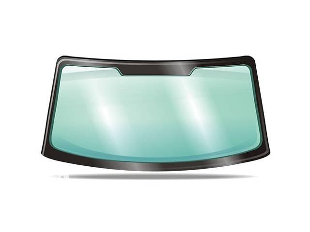 Лобовое стекло Шевроле Ланос Chevrolet Lanos Автостекло- объявление о продаже  в Киеве
