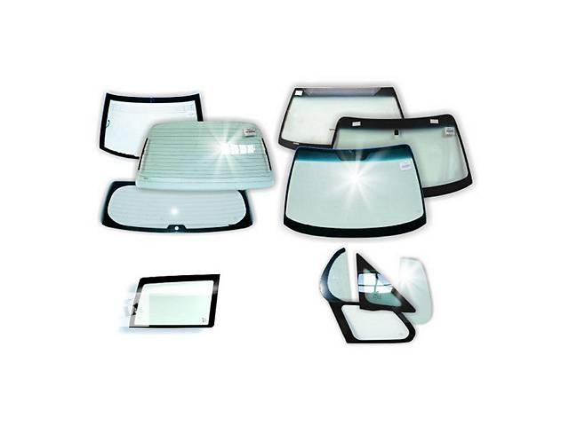 Лобовое стекло, Заднее Стекло, Боковое стекло, Автостекло- объявление о продаже  в Киеве