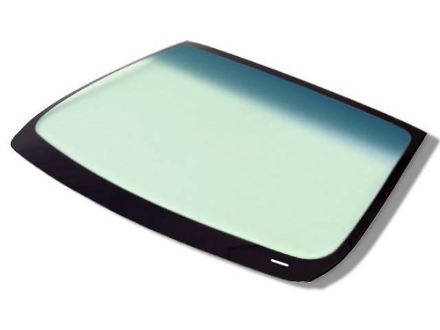 продам Лобовое стекло ветровое стекло на ВАЗ 2110 Лада 110 бу в Запорожье