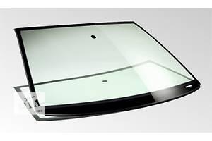 Новые Стекла лобовые/ветровые Rover 75