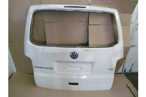 Крышки багажника Volkswagen Multivan