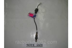 Лямбда-зонд 1-й Nissan Note (E11) 06-13 (Ниссан Нотэ Е11)  22690ED000