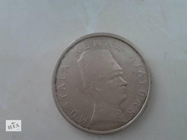 купить бу Лира 100 000 перевертышь! в Виннице
