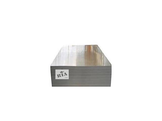 продам лист титановый ВТ1-0 ОТ4 АТ3-8 гост доставка ассортимент бу в Полтаве