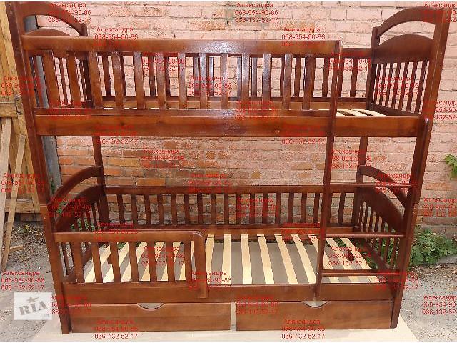 бу Люксовая кровать Карина - Осень от производителя , выгодное предложение , супер цена не пропустите ! в Одессе
