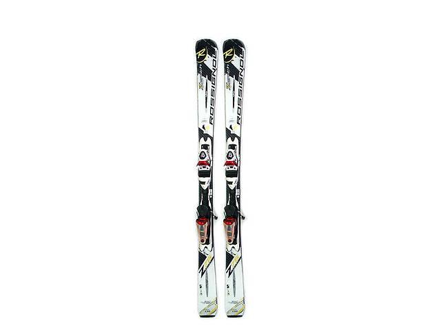 Лыжи rossignol zenith carbon 76 бесплатная доставка- объявление о продаже  в Львове