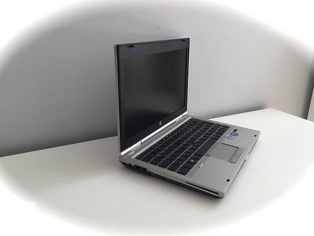 продам Магазин Б/У ноутбуков из Европы по самым низким ценам предлагает HP EliteBook 2560p  бу в Ужгороде
