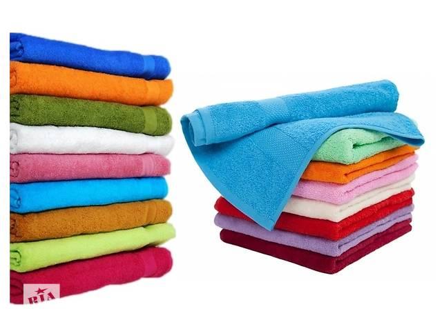 купить бу Махровые полотенца Турция в Запорожье
