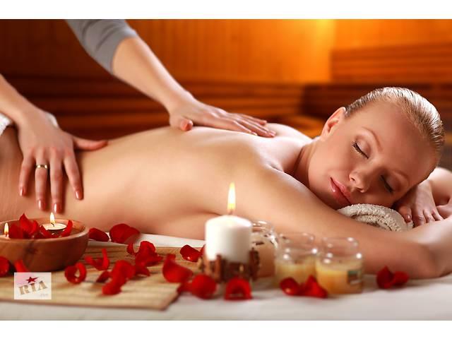продам Мануальная терапия, массаж бу  в Украине