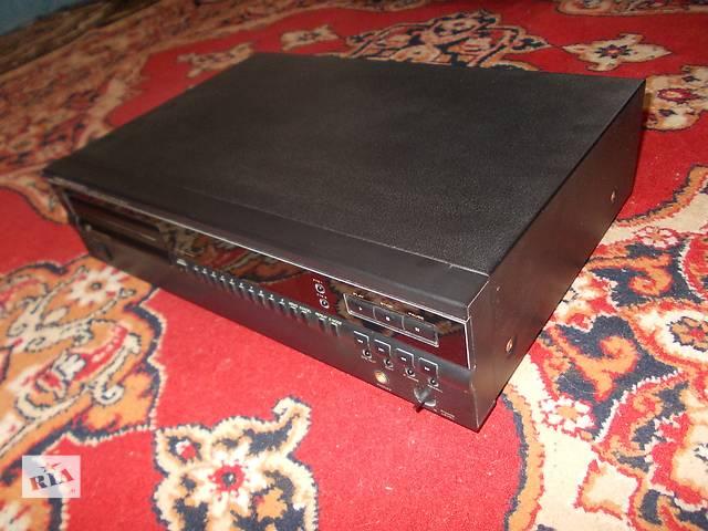 купить бу Marantz CD-52 MKII Проигрыватель компакт дисков в Сумах