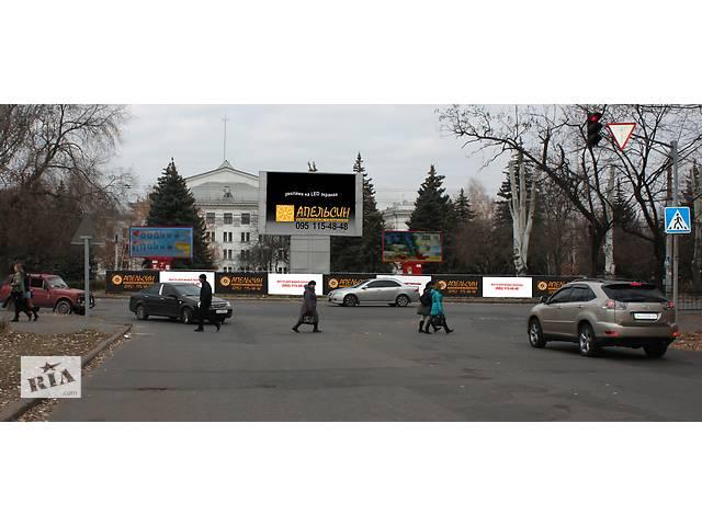 купить бу Наружная реклама, полиграфия, вывески, монтаж  в Україні