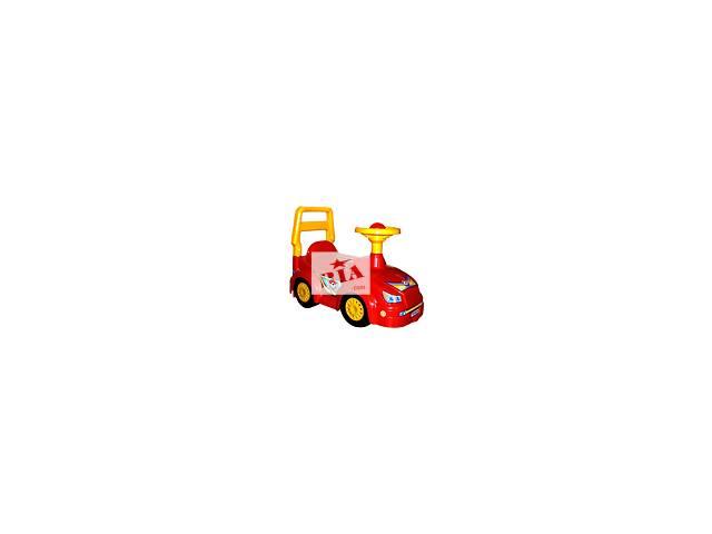 продам Машина каталка Технок бу в Днепре (Днепропетровск)
