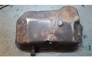 Масляный поддон Volkswagen Passat B3 1.6TD 1988-1993 года ПДН15