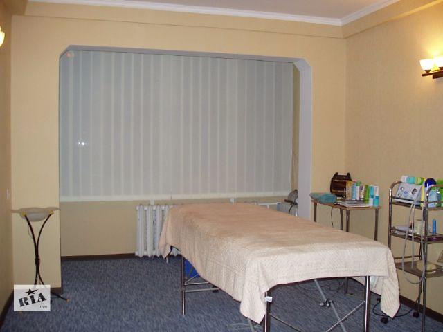 купить бу Антицеллюлитный вакуумный, вакуумно-роликовый массаж, массаж спины, массажный кабинет, массаж на Оболони, Киев в Киеве