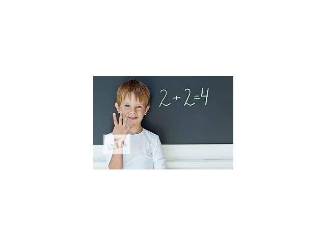 продам Математика+ физика бу в Тернополе