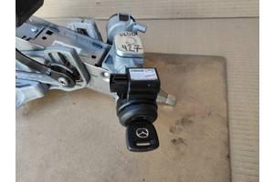 Mazda 3 BL 2009-13 замок зажигания с ключом x1t26471a \ 3m513f880ae
