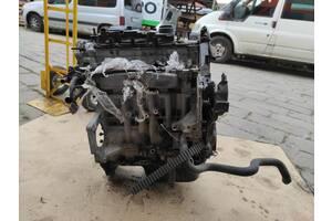 Mazda 3 BL 2009 - двигатель 1.6 citd дизель Y6