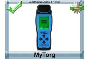 Измерительные и калибровочные инструменты