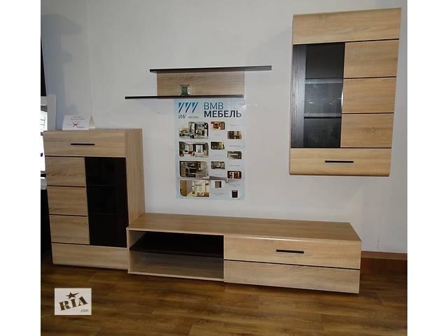 Мебель под заказ , любой сложности- объявление о продаже  в Николаеве