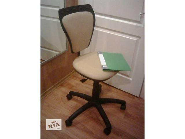 Мебель- объявление о продаже  в Запорожье