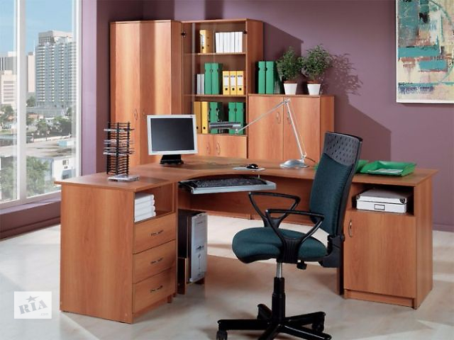 купить бу Мебель для дома и офиса в Хмельницком