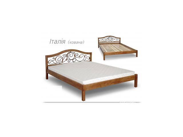 бу Мебель для спальни в Львове
