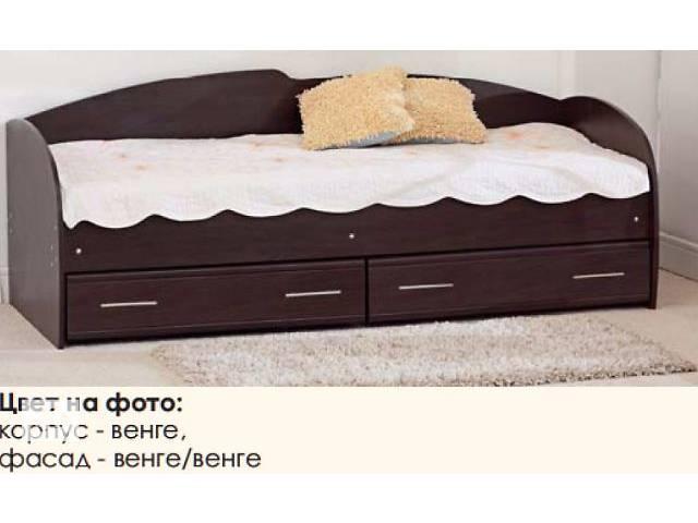купить бу Мебель для спальни Кровати для спален новый Односпальная в Киеве