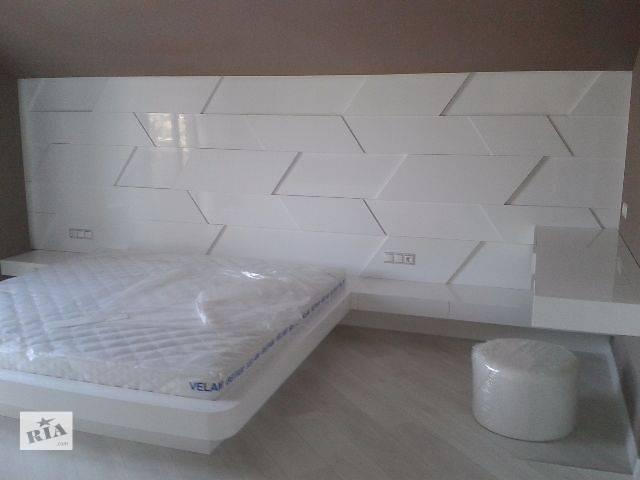 продам Мебель для спальни Спальные гарнитуры новый бу в Житомире