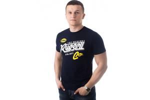 Нові чоловічі футболки и майки Власне виробництво