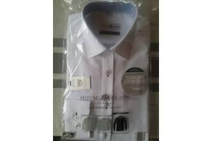 054b67170ef2830 Мужские рубашки Киев - купить или продам Мужскую рубашку (Рубашку ...